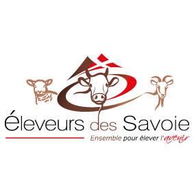 Eleveurs des Savoie