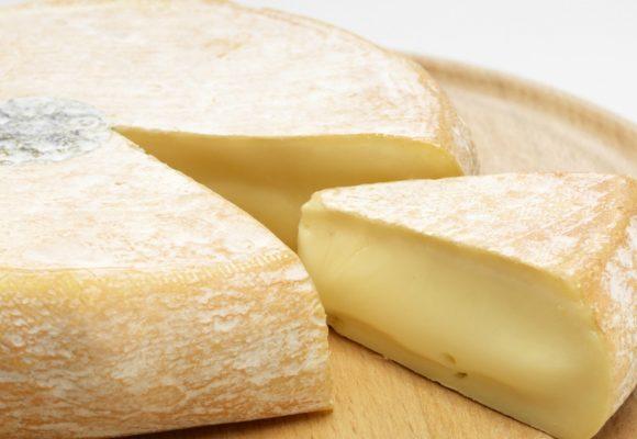 ECOFIL – Economie des filières fromagères des Savoie