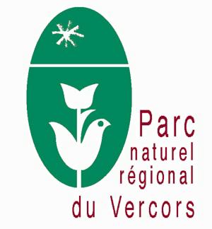 PNR Vercors