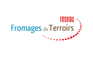 RMT Fromages de terroirs 2