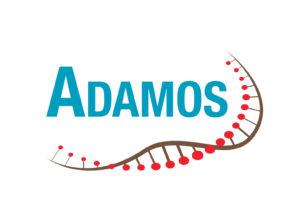 logo-ADAMOS-CMJN