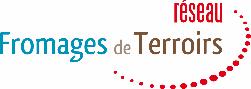 logo RMT