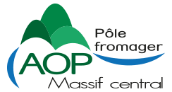 Pôle AOC Massif Central