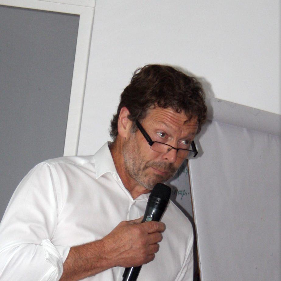 Denis Maire