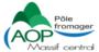 POLE_F_AOP